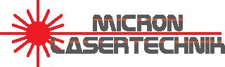 micron-lasertechnik.hu